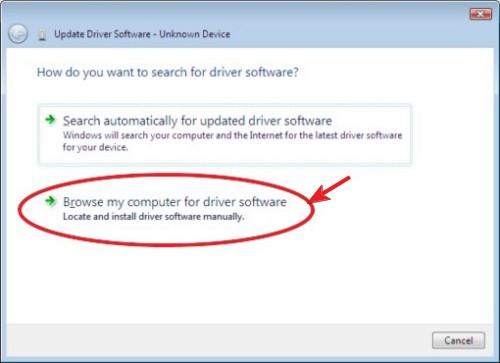 Worldcard Scanner Driver Windows 7 Download